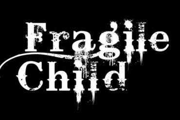 FRAGILECHILD - Adrenalin