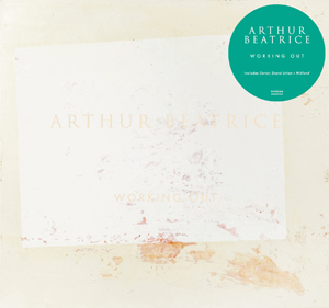arthur beatrice - working day - 2014 - CMS Source