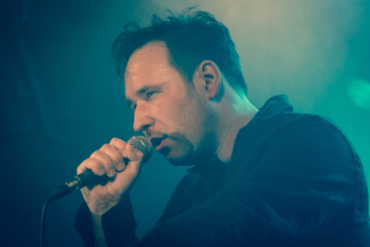 "SEABOUND: Exklusive ""Radiant Turbulence"" EP im Rahmen der ""Speak In Storms"" Tour 2014"