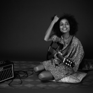 NNEKA: Book Of Job (Official Video)
