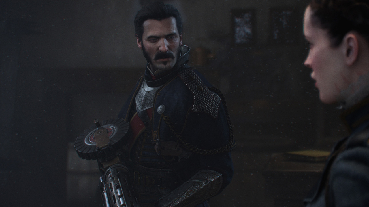 the-order-1886-sc006_0