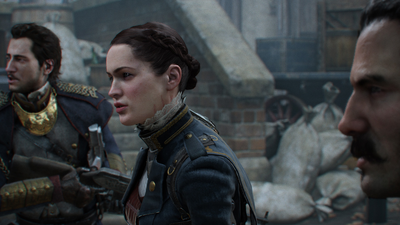 the-order-1886-sc007_0