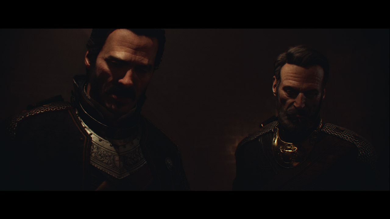 the-order-1886-sc024_0
