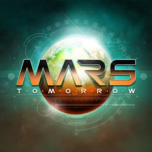 MARS TOMORROW: Gamefabrik startet Closed Beta