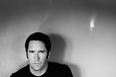NINE INCH NAILS: 2016 kommt was Neues!