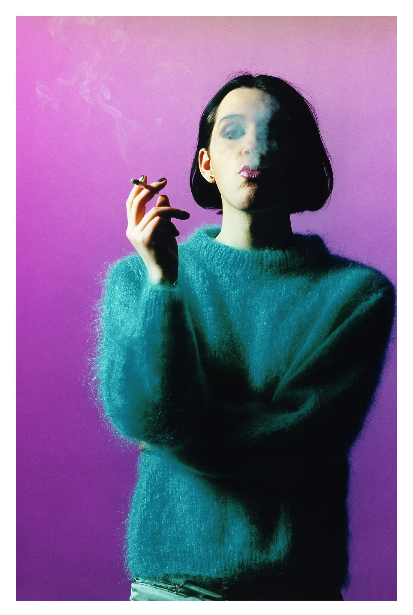 PLACEBO - Life's What You Make It (Official Video)