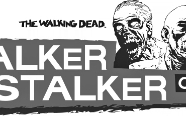"WALKER STALKER CRUISE 2018: ""The Walking Dead"" im Januar an Bord der Norwegian Pearl, u.a. mit Robert Kirkman, Norman Reedus uvm."