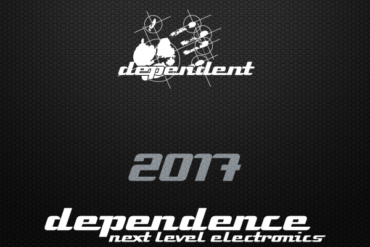 VARIOUS - Dependence 2017