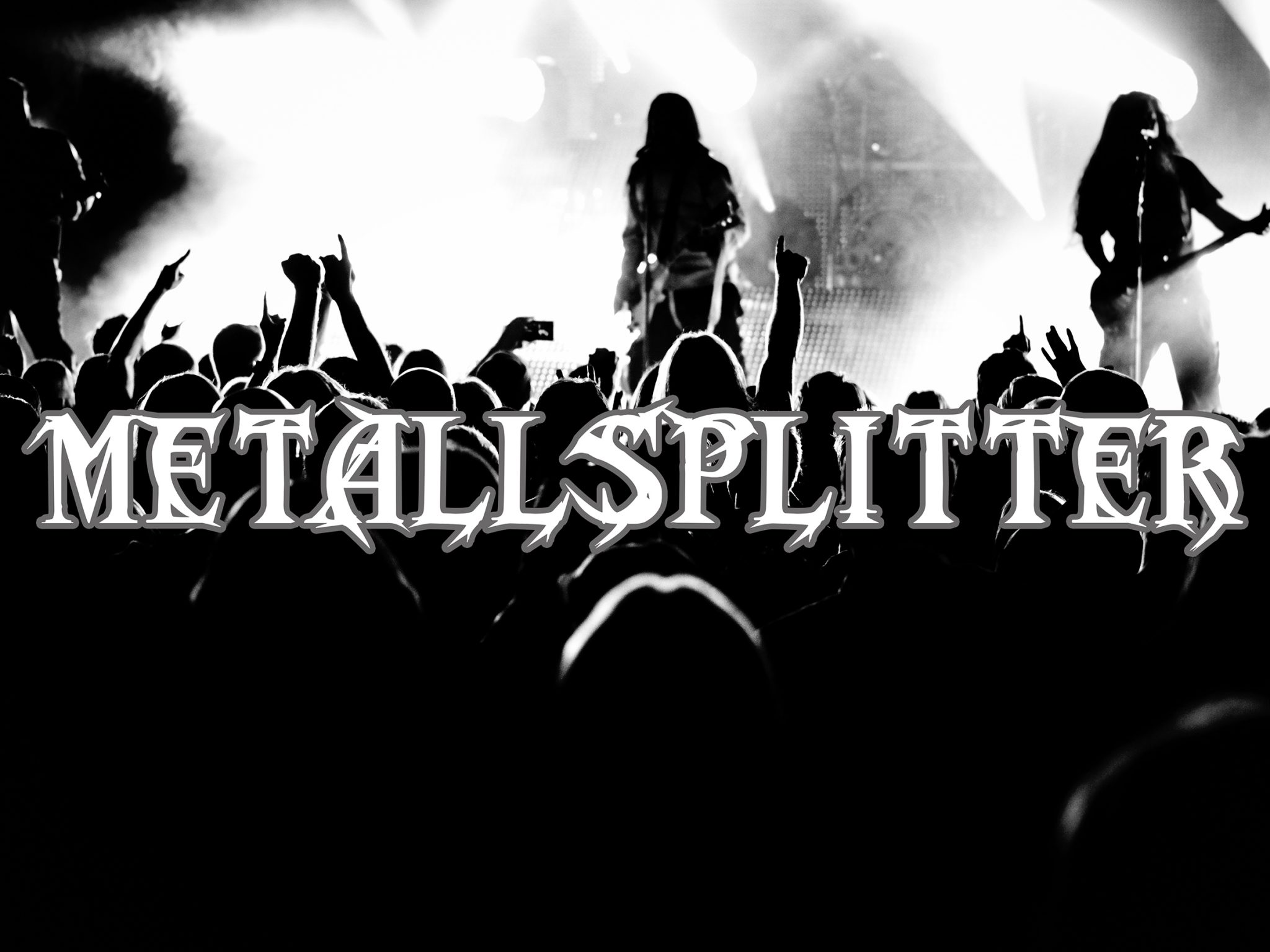 METALLSPLITTER: Killing Suzy / Vice