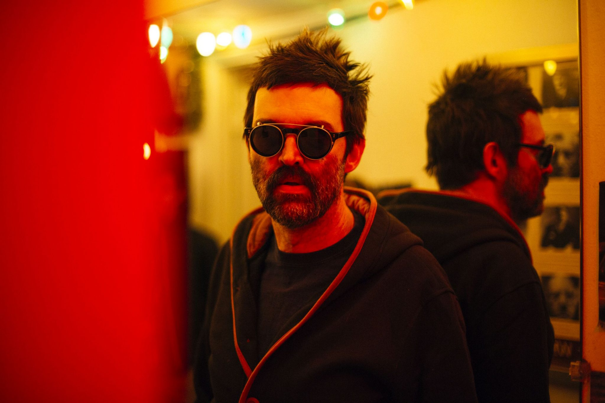 EELS - Today Is The Day (Official Video)