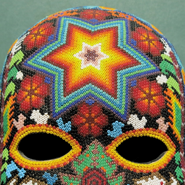 "DEAD CAN DANCE: Neues Album ""Dionysus"" erscheint am 2. November"