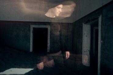 ACRETONGUE - Ghost Nocturne